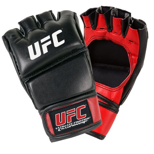 UFC Open Palm Glove S/M