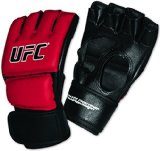 Century Youth UFC MMA Glove
