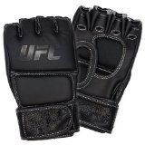 UFC MMA Open Palm Training Glove S/M