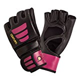 Century BRAVE Women's Open Palm Glove S/M
