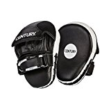Century Creed Short Focus Punching Mitts