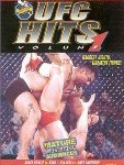 Ultimate Fighting Championship Vol. 1 – UFC Hits