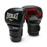 Everlast ProTex2 Universal Training Gloves (Large/X-Large)