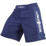 Clinch Gear – Pro Series Shorts