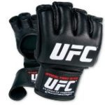 UFC Official Fight Glove Small size