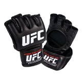 UFC Official Fight Glove Xlarge 143441