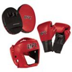 UFC® Youth Starter Training Combo